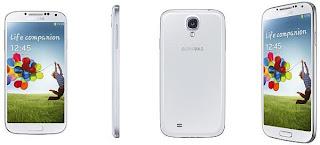 Samsung Galaxy S4, Galaxy S III, android, smartphones