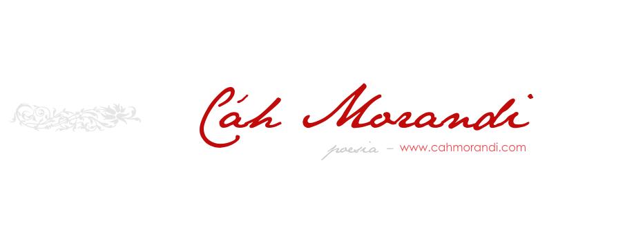 Cáh Morandi - www.cahmorandi.com