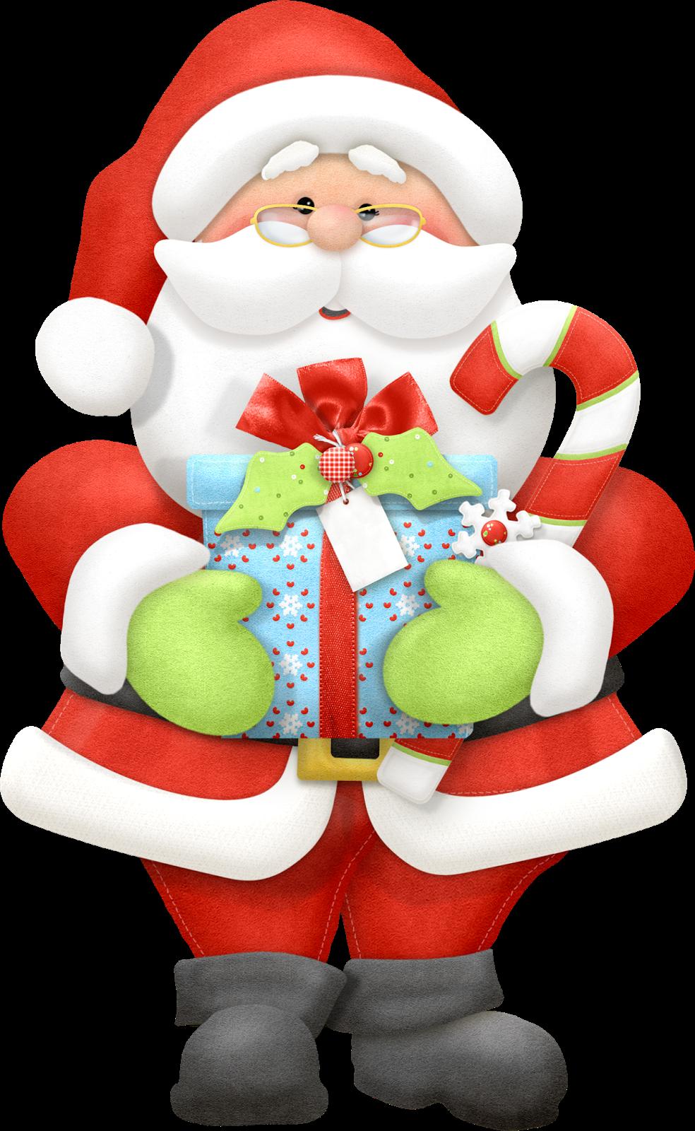 Кусочек Счастья ♥ Подарки, сделанные ...