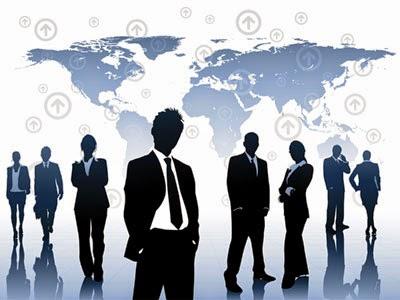 Pengertian Tugas & Tanggung Jawab Manager