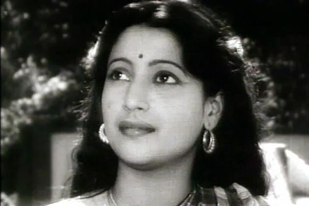 Suchitra+Sen+Bengali+Actress+Biography+&+Photo+Wallpapers003