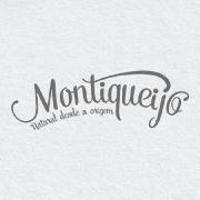 Parceria Montiqueijo