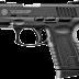 TAURUS - É a quarta distribuidora de armas nos EUA.