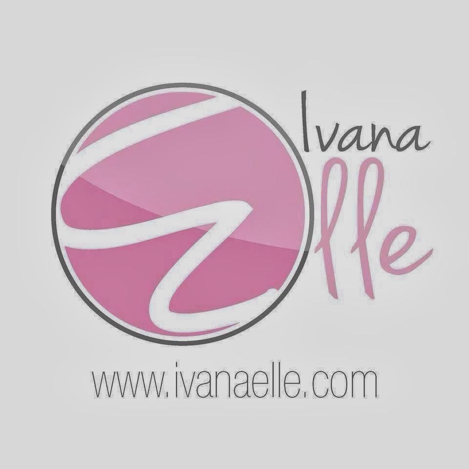 Ivana Elle