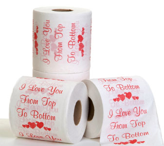 Really Bad But Oh So Funny Valentines Day Gifts Tales Of A