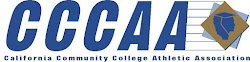 The California Community College Athletic Association