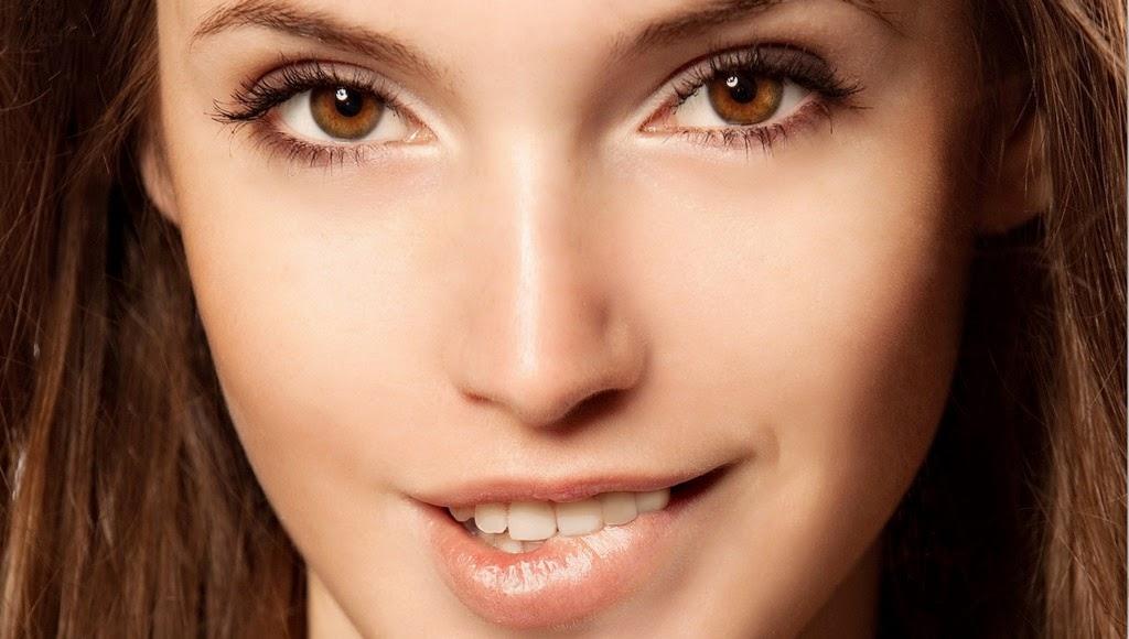 imagenes-de-rostros-de-mujeres-hermosas