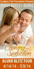 Cooking Up a Seduction