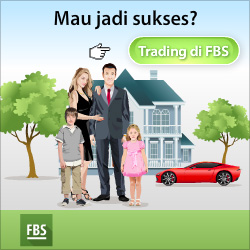 Be successful with FBS