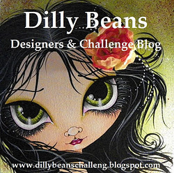 Dilly Beans Challenge Blog