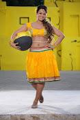 Ester Noronha Photos from Bheemvaram Bullodu-thumbnail-14