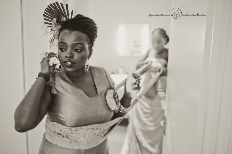 DK Photography T12 Thato & Karl's Wedding in Round House  Cape Town Wedding photographer