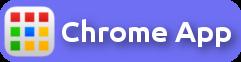 https://chrome.google.com/webstore/detail/gravit/pdagghjnpkeagmlbilmjmclfhjeaapaa?utm_source=chrome-ntp-launcher