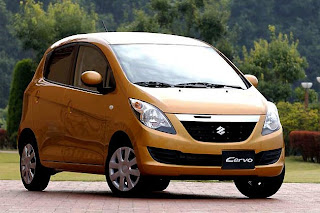 new car launches diwali 2013New Cars in India 2013 Latest Car News India Maruti to launch