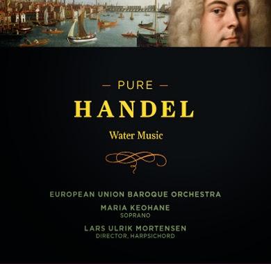 Pure Handel ERP 6212