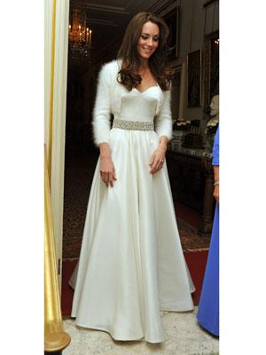 royal wedding kate dress. royal wedding dress kate