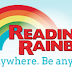 """Overcoming Your Fears""....Special Event From Reading Rainbow Today & Throughout The Week"