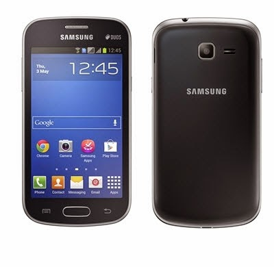 Snapdeal : Samsung galaxy trend s7392 Mobile Rs.6075