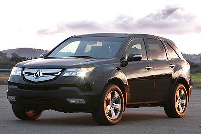 2012 Acura on 2012 Acura Mdx