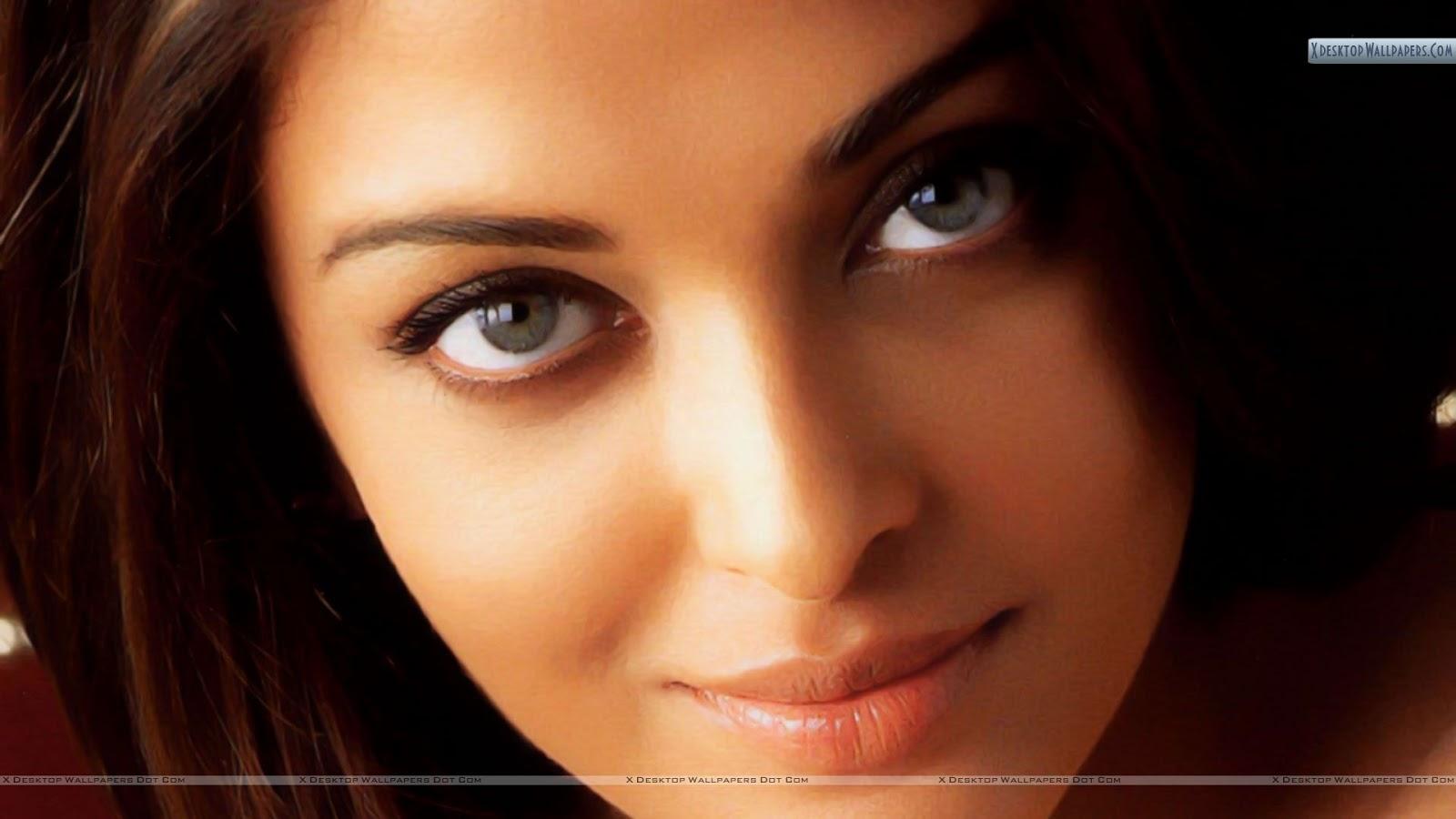 http://4.bp.blogspot.com/-Pa3qZTD73Nc/UPWppNAgtxI/AAAAAAAAAew/QfkkQeRH2dY/s1600/Aishwarya-Rai-Face-Closeup-And-Smiling.jpg