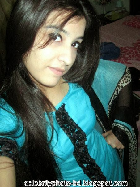 Bangladeshi+College+Girl+Hot+Picture+and+Photos004