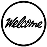 welcome skate store ©