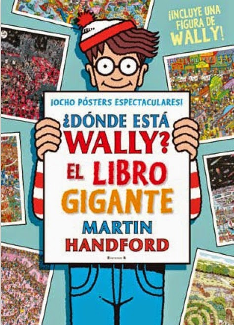http://laeduteca.blogspot.com.es/2014/12/reportaje-10-libros-para-regalar-los.html