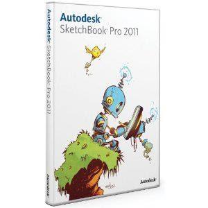 Autodesk SketchBook 8.3.1 Crack & Keygen Full Free Download