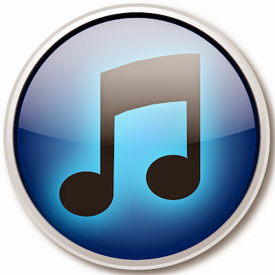 Download iTunes 12.0.1 (32-bit) Free Full Software