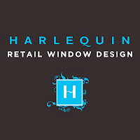 Harlequin-Design