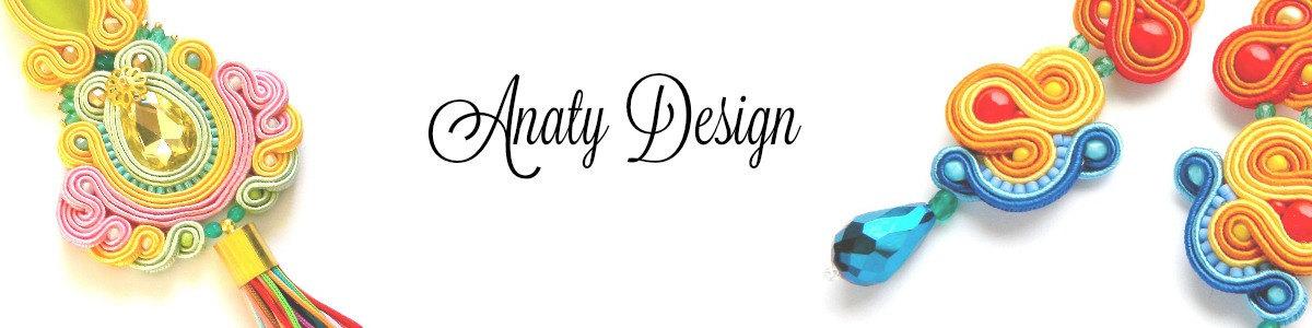 Anaty
