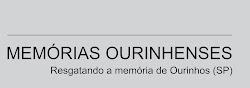MEMÓRIAS OURINHENSES