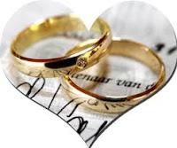 Makalah tentang Pernikahan