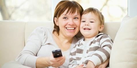 Revolusi Ilmiah - Kedekatan emosi antara orang tua dan anak