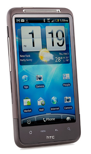 htc inspire tm 4g. HTC Inspire 4G