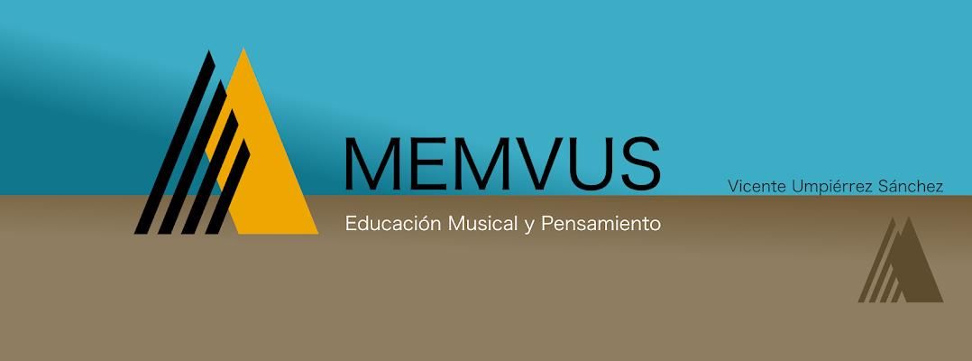 MEMVUS