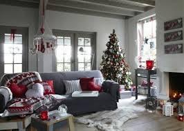 Decoracion navideña casa