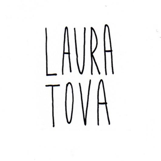 LAURA TOVA