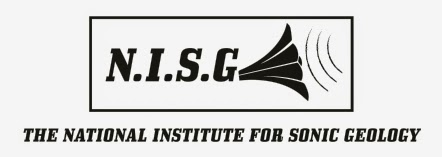 NATIONAL INSTITUTE FOR SONIC GEOLOGY