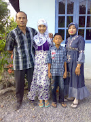 Keluarga ♥