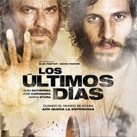 Los Últimos Días: Crítica de un interesante thriller apocalíptico
