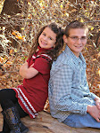 Braden &amp; Kaybrie