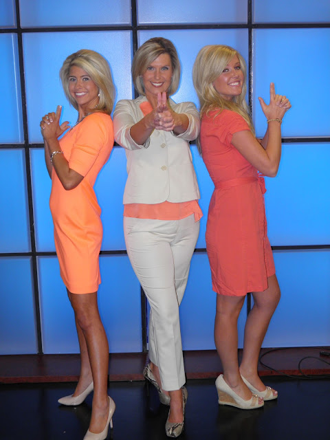 The appreciation of booted news women blog the charlie s angels pose