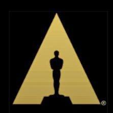 86* Edición Premios Oscar
