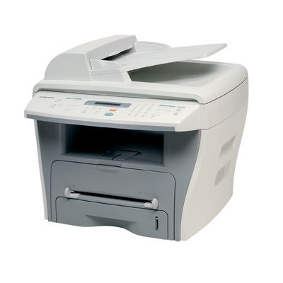Samsung Scx-4216f Printer Driver Windows Xp