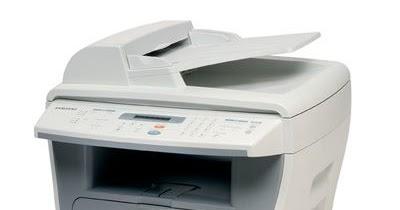 Samsung Scx 3200 Printer Driver For Xp