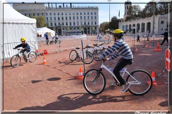 éducation+cyclisme