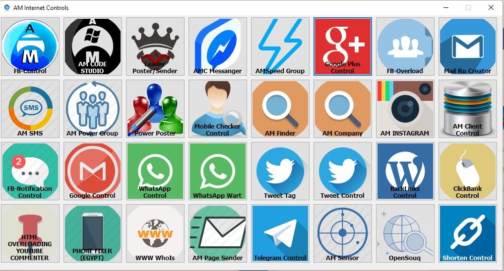 للاستعلام تواصل من خلال الرقم . : 00201112232244.. فون/واتس آب , او زورنا في شارع التحرير بالدقي