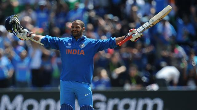 Shikhar-Dhawan-Maiden-ODI-100-vs-SA-ICC-Champions-Trophy-2013