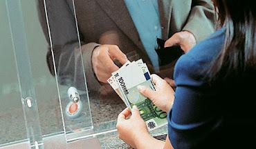 Συντάξεις: Πότε μπορούν να βγουν οι ασφαλισμένοι τραπεζών, ΙΚΑ, Δημοσίου, ΔΕΚΟ... (Πίνακας)